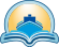Good News Marriage Cruise Logo